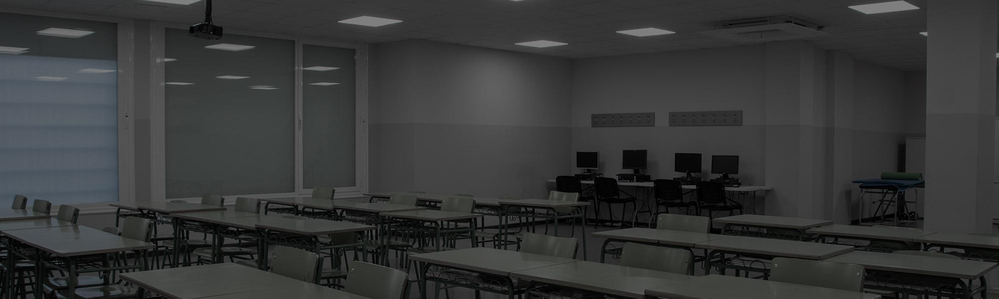 Estudios San Martín